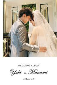 ラソール ガーデン・大阪の結婚式。