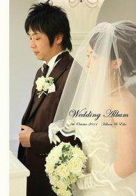 美・マリアージュ恵那(岐阜県)の結婚式。