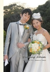 東郷神社の結婚式。