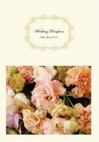 松柏園ホテル ジュエルボックスの結婚式。