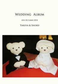 大阪天満宮会館の結婚式。