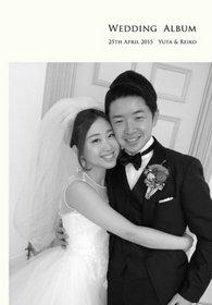 東京 Victoria Garden恵比寿迎賓館で、挙式披露宴とご友人との1.5次会をされました。結婚式アルバム。