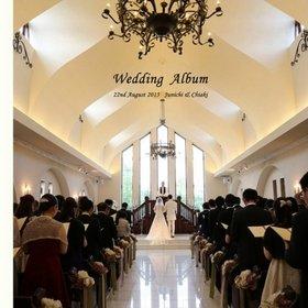宇都宮のヴィラドゥインターパークでの挙式・披露宴と和装での前撮り、ハワイでのロケーション撮影をまとめました。結婚式アルバム。