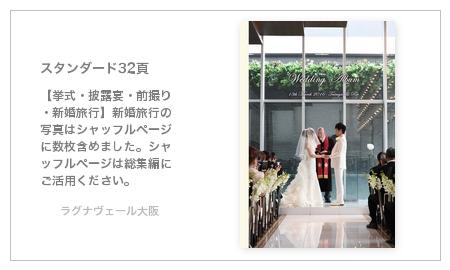 【挙式・披露宴・前撮り・新婚旅行】新婚旅行の写真はシャッフルページに数枚含めました。シャッフルページは総集編にご活用ください。