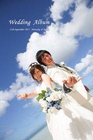 ルクリアモーレ福岡  ルクリアモーレ 福岡の結婚式。
