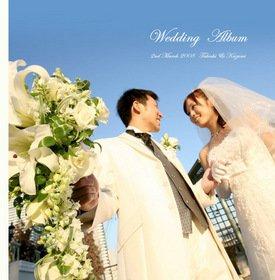 みなとみらいの海を望むウォーターフロントリゾート、横浜アートグレイス・ポートサイドヴィラが結婚式の舞台です