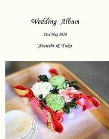 櫛田神社の結婚式。